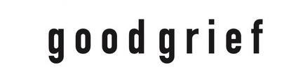 good grief (グッドグリーフ)